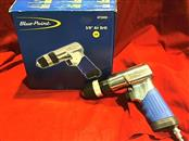 "BLUE POINT Air Impact Wrench AT3000 3/8"" AIR DRILL"